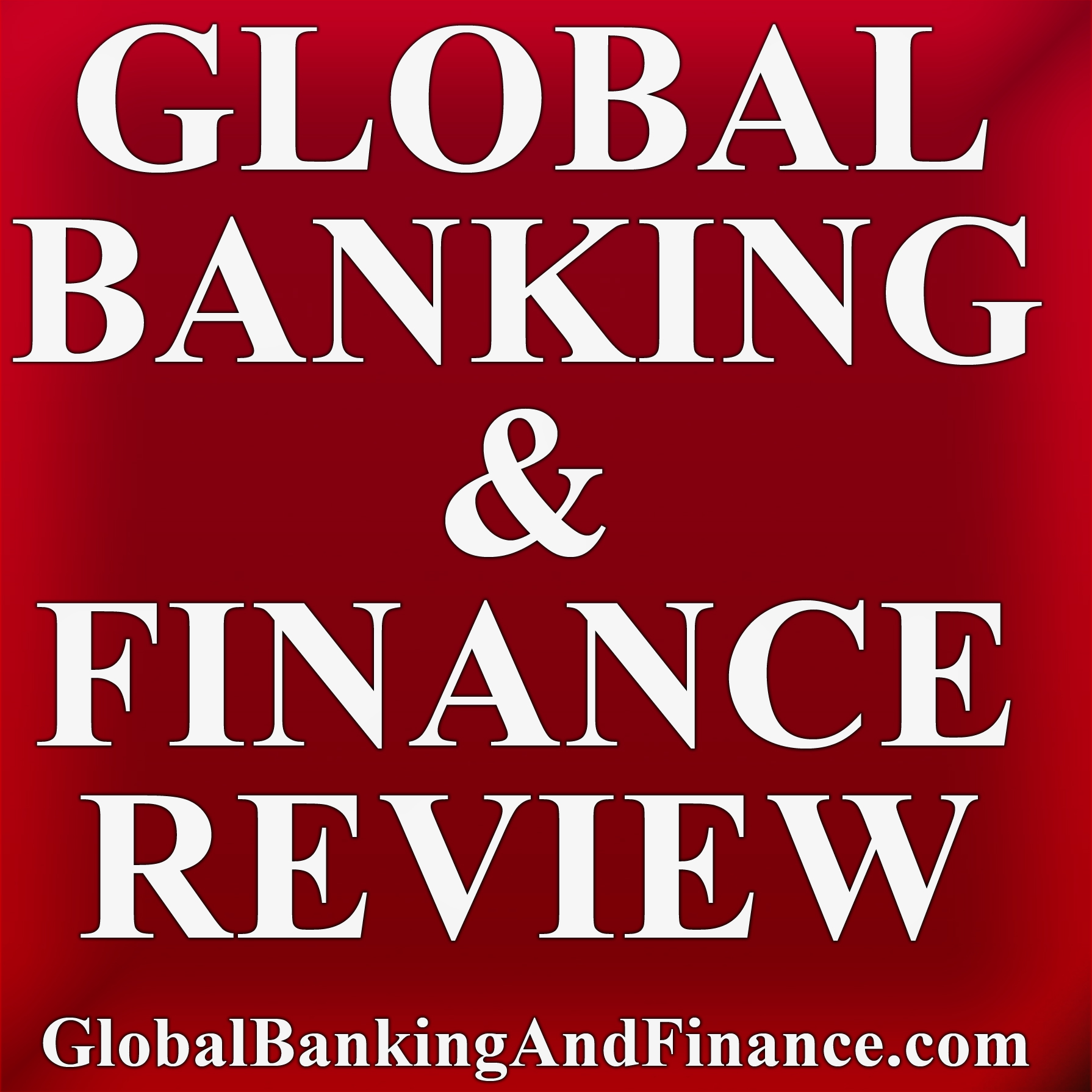 Global Banking & Finance Review
